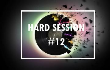 thumb_HARD SESSION #12