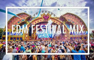 thumb_EDM Mix 2016