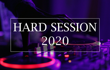 thumb_HARD SESSION 2020 #1