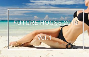 thumb_FUTURE HOUSE 19' #1