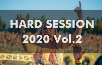 thumb_HARD SESSION 2020 #2